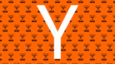 Las 10 mejores startups de Y Combinator W19 Demo Day 1
