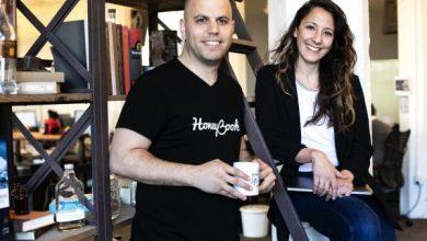 Photo of HoneyBook, una plataforma de gestión de clientes para negocios creativos, recauda $ 28M Serie C liderada por Citi Ventures