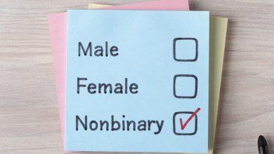Género no binario ahora disponible en reservas de United Airlines 6