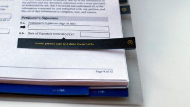 Photo of Boundless obtiene $ 7.8M para ayudar a los inmigrantes a navegar el complicado proceso de la tarjeta verde