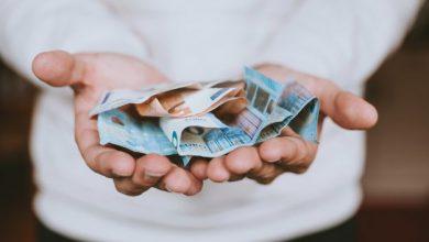 Photo of Axeleo Capital recauda un fondo de $ 51 millones