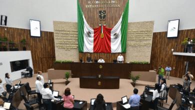 Photo of Congresos de las 32 entidades avalan creación de Guardia Nacional