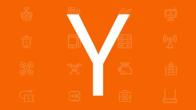 Daily Crunch: más de 85 startups se lanzan en YC Demo Day 1