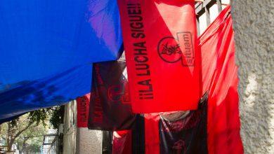 Photo of Dos meses de huelga en UAM sin que se vislumbre solución (Videos)