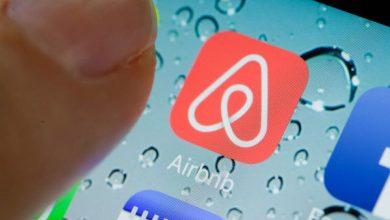 Photo of Airbnb y otras tres plataformas de alquiler p2p acuerdan compartir datos limitados en toda la UE