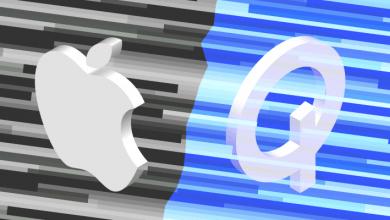 Photo of Es un empate en las últimas puntuaciones de patentes de Qualcomm v Apple
