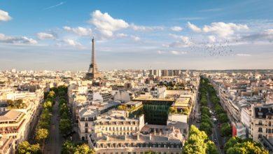 Photo of Francia revisa su visa especial para talento tecnológico