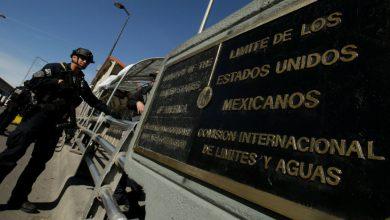 Muere otro indocumentado mexicano bajo custodia de autoridades migratorias de EU