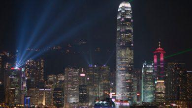 Photo of Qupital, la empresa fintech con sede en Hong Kong, aumenta la Serie A de $ 15M para expandirse en China continental