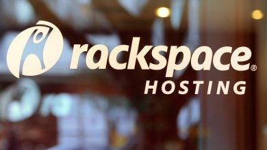 Photo of Rackspace anuncia que ha despedido a 200 trabajadores.