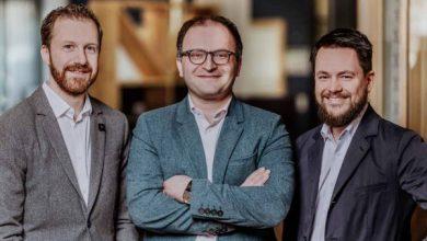 Photo of Raisin, el mercado de productos de ahorro e inversión, adquiere el proveedor bancario alemán MHB Bank