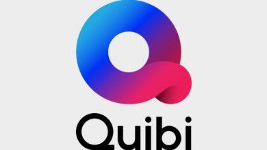 Photo of El servicio de streaming Quibi se engancha con Snap y Pandora, el veterinario Tom Conrad, como Director de Producto