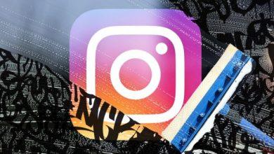 """Photo of Instagram ahora devota contenido vagamente """"inapropiado"""""""