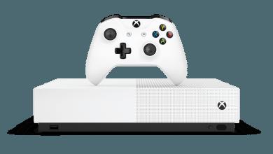 Photo of Xbox One elimina los discos en la nueva edición digital de $ 249