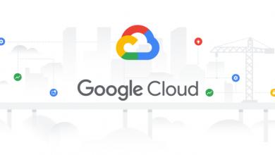 Photo of Google Cloud trae a un veterano de 27 años en SAP, ya que se duplica en la adopción empresarial