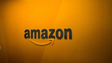Photo of Amazon al parecer está preparando su respuesta de Alexa a Powerpods