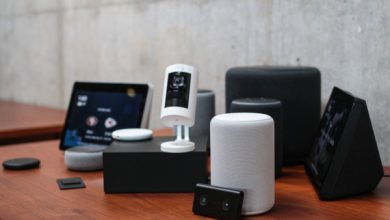 Photo of Amazon lanza un programa de certificación para desarrolladores de habilidades Alexa