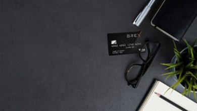 Photo of Brex, la tarjeta de crédito para startups, genera una ronda de deuda de $ 100M