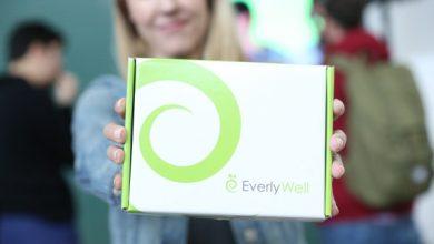 Photo of Con 35 pruebas diferentes de diagnóstico de salud en el hogar ahora en oferta, EverlyWell recauda $ 50 millones para expandirse