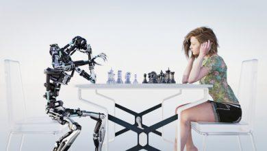 Photo of Examinando las conclusiones clave de nuestro evento de sesiones de Robótica + AI de 2019