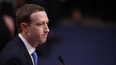 Photo of Facebook acusado de contradecirse a sí mismo en reclamaciones sobre violaciones de la política de la plataforma