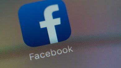 Photo of Facebook se compromete a aclarar los términos y condiciones en Europa.