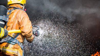 Photo of FireHydrant obtiene una inversión inicial de $ 1.5M para poner orden en la recuperación de desastres de TI