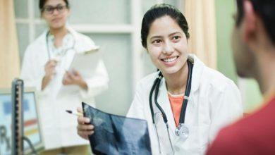 Photo of Mfine de India recauda $ 17.2 millones para su servicio de atención médica digital