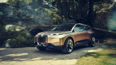 Photo of Microsoft se asocia con BMW para la plataforma de manufactura abierta centrada en IoT