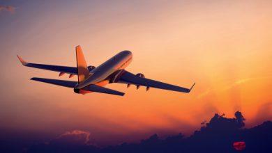 Photo of Pana recauda $ 10 millones para ayudar a las empresas a organizar viajes para entrevistas en el sitio