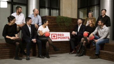 Photo of Red Points cierra $ 38M Serie C por su SaaS 'antivirus' para marcas