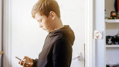 Photo of Daily Crunch: Apple agrega nuevos controles parentales para iPhone