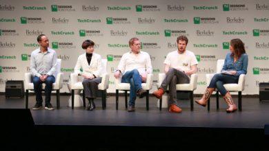 Photo of Robots VCs sobre lo que es real, lo que viene y lo que hay que tener en cuenta