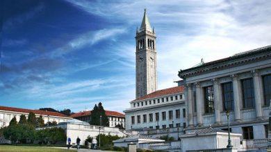Photo of ¿Qué universidades públicas de los Estados Unidos gradúan a los fundadores más financiados?