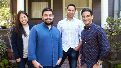 Photo of Unshackled Ventures tiene $ 20 millones para invertir exclusivamente en fundadores inmigrantes