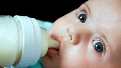 Photo of Conoce a Bobbie, una compañía de entrega de fórmulas para bebés que promete ingredientes más saludables.