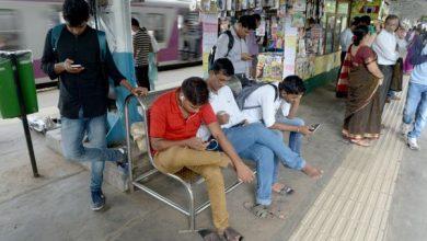 Photo of Los servicios más populares de la India se están convirtiendo en súper aplicaciones.