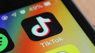 Photo of TikTok encabeza la tienda de aplicaciones de iOS por quinto trimestre consecutivo