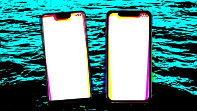 Photo of El estado del smartphone.