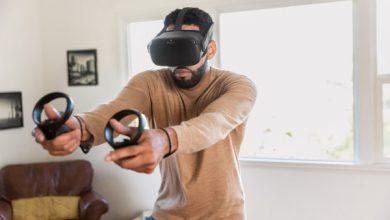 Photo of Oculus Quest y Rift S ya están a la venta.