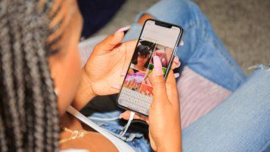 Photo of Beautystack genera 4 millones de libras para ayudar a los profesionales de belleza a ser financieramente independientes