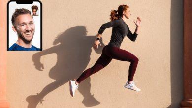 Photo of El futuro lanza la aplicación de ejercicios de $ 150 / mes donde los entrenadores reales te regañan