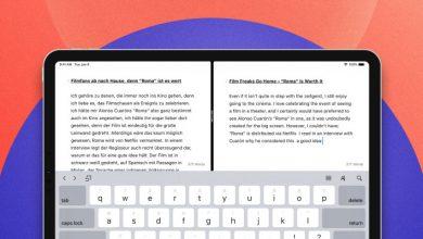 Photo of Ulysses agrega vista dividida en el iPad y soporte para blogs Ghost