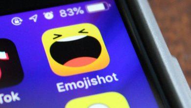 Photo of Ahora en Google, el antiguo adolescente de Facebook lanza el nuevo juego social Emojishot