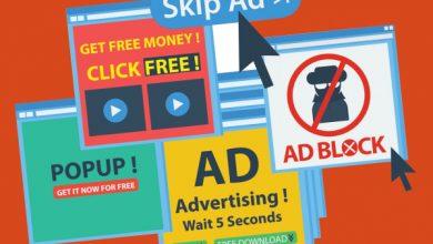 Photo of Apple tiene un plan para hacer que los anuncios en línea sean más privados.