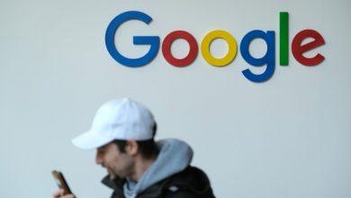 Photo of El nuevo plan de Google para impulsar Google Pay en India: incentivos de devolución de dinero en aplicaciones de Android