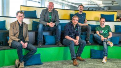 Photo of El presidente de Nokia, Risto Siilasmaa, respalda el inicio de aprendizaje automático Aito.ai