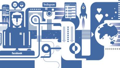 Photo of Facebook cambia el algoritmo para promover el contenido de amigos valiosos y cercanos