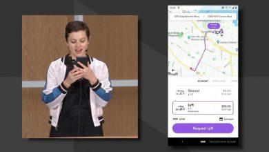 Photo of Google Assistant de próxima generación llegará a los nuevos teléfonos Pixel este año