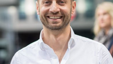 Photo of London fintech Yapily recauda $ 5.4M para ofrecer una API única para conectarse a los bancos
